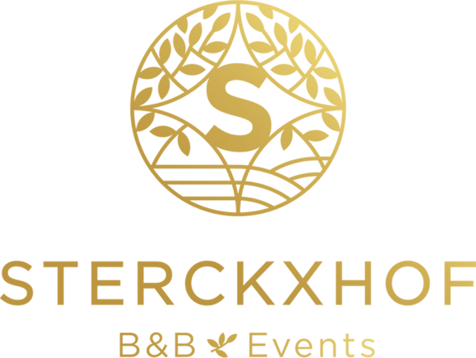 STERCKXHOF B&B Events